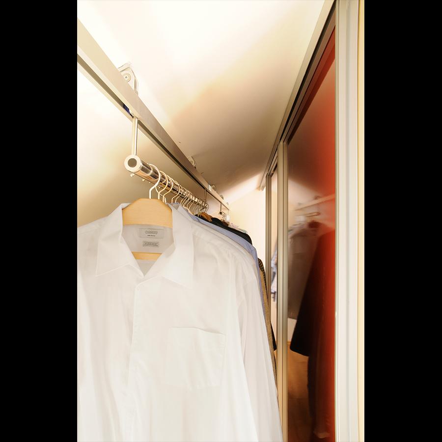 Closet_118