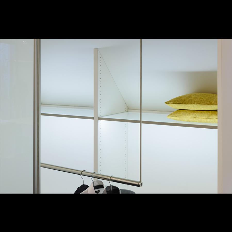 Closet_120