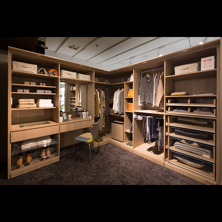 Closet_25