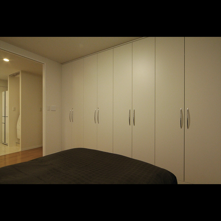 Closet_30