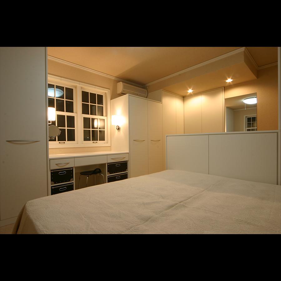 Closet_36