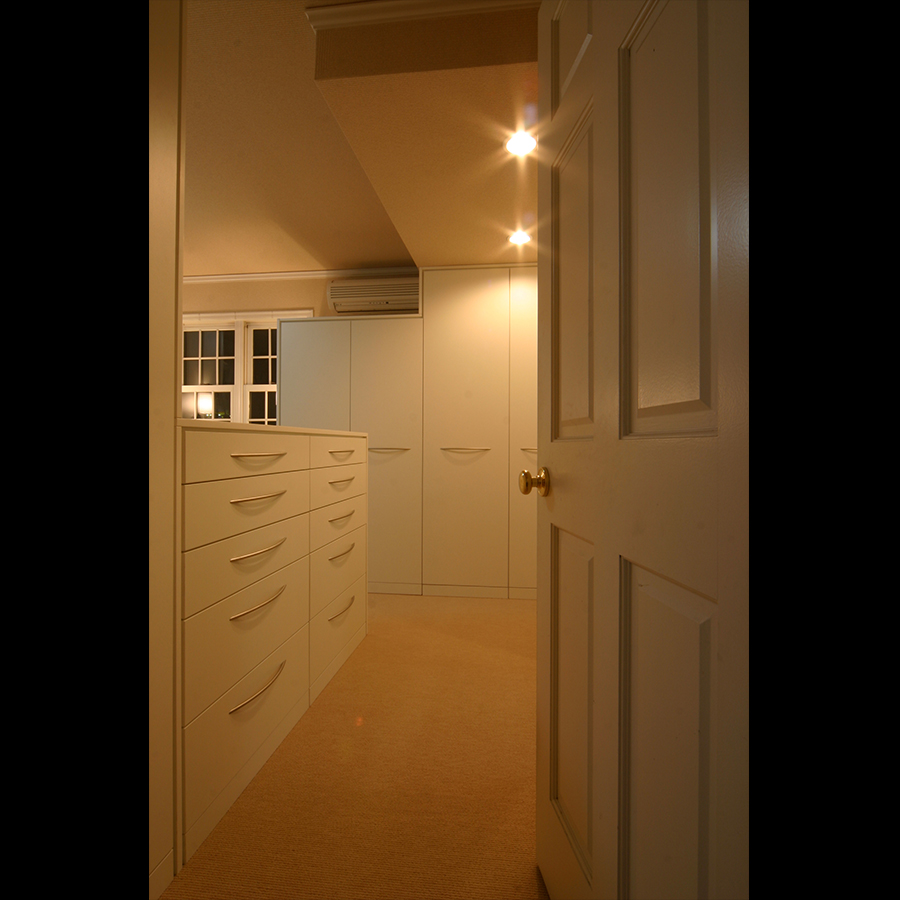 Closet_37