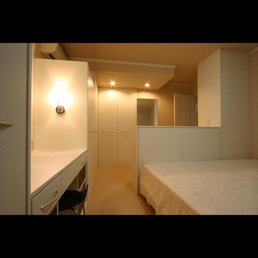 Closet_38