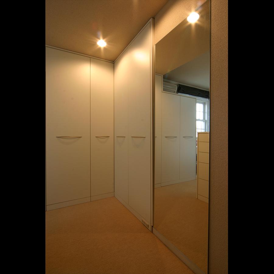 Closet_39