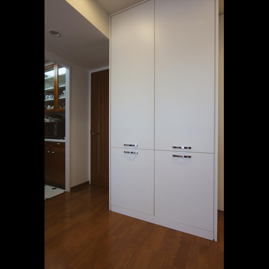 Closet_42