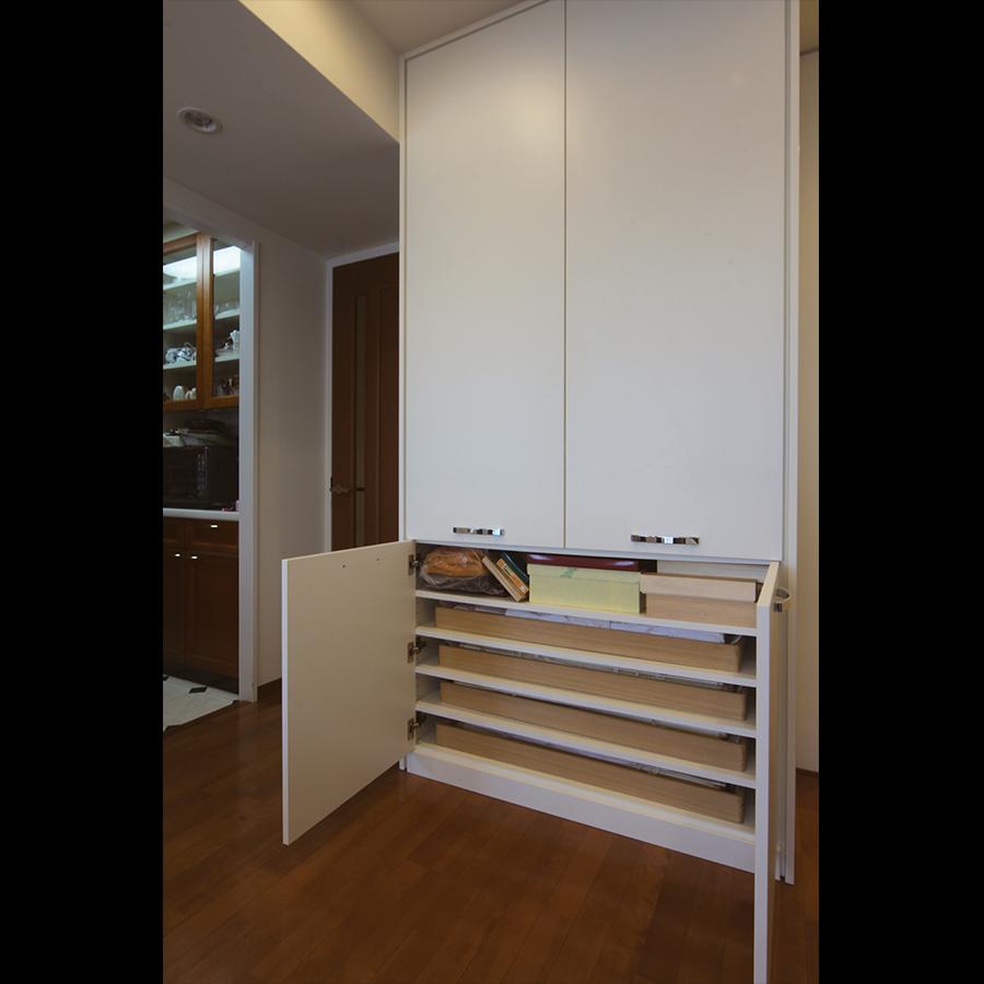 Closet_43