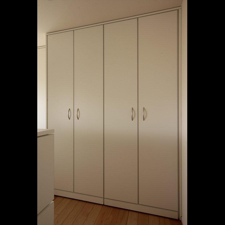 Closet_44