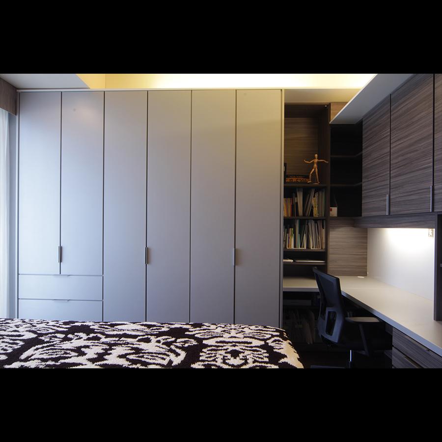 Closet_46