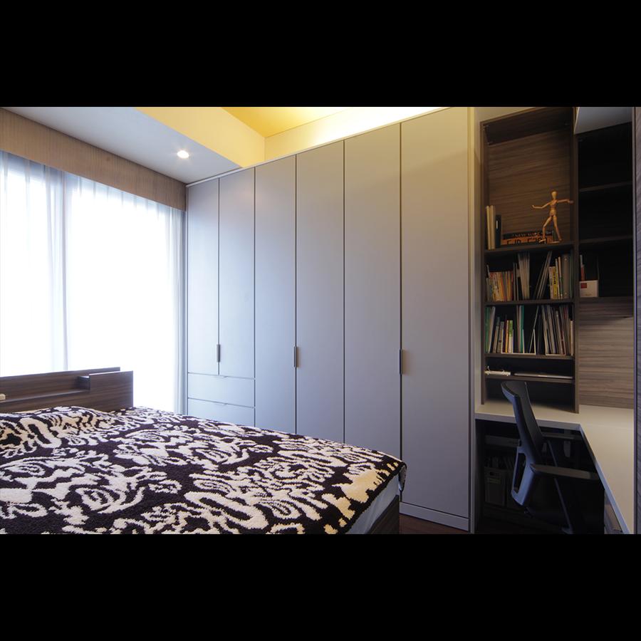 Closet_47