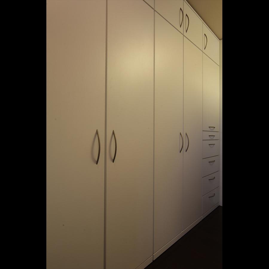 Closet_49