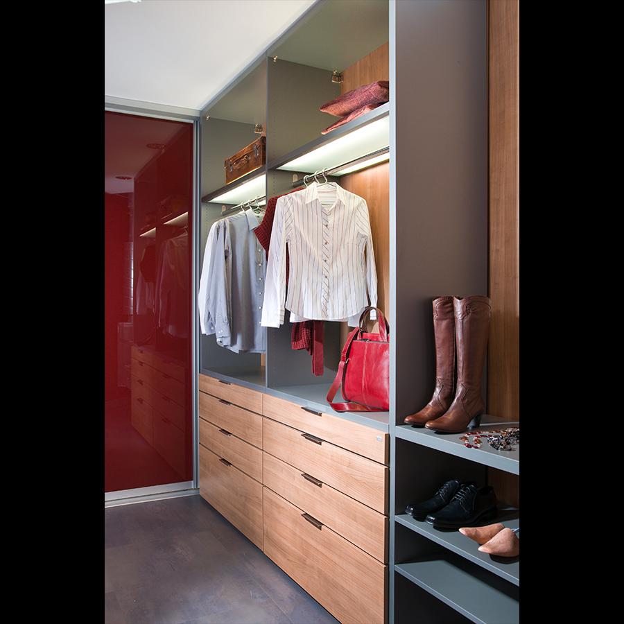 Closet_50