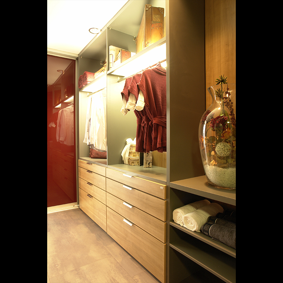 Closet_51