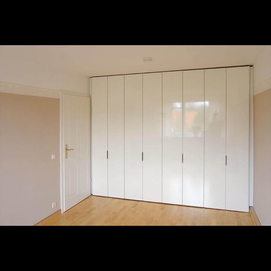 Closet_53