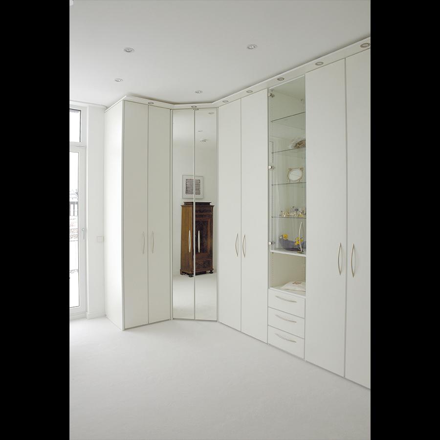 Closet_55