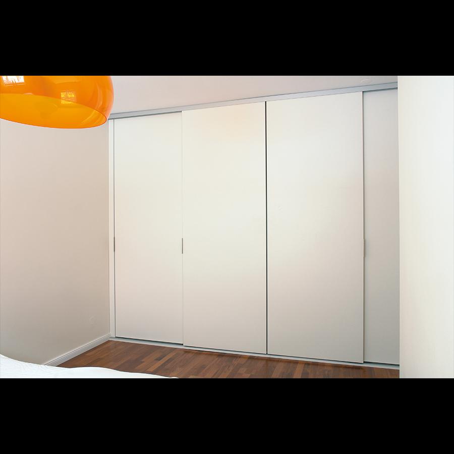 Closet_56