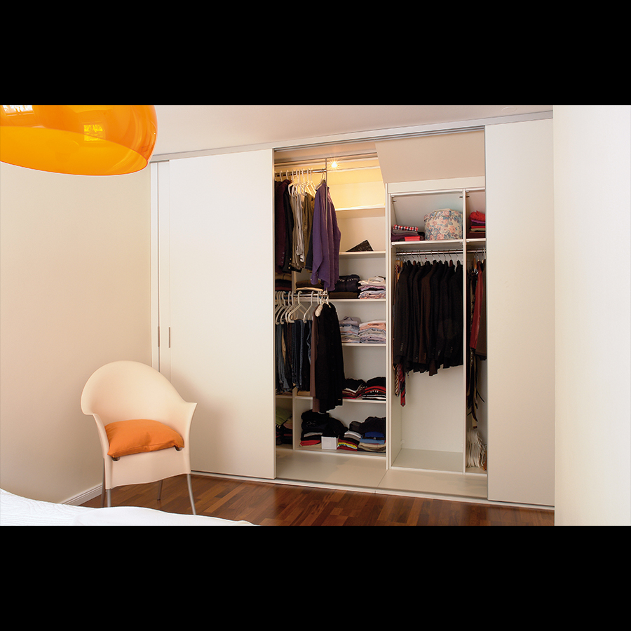 Closet_57