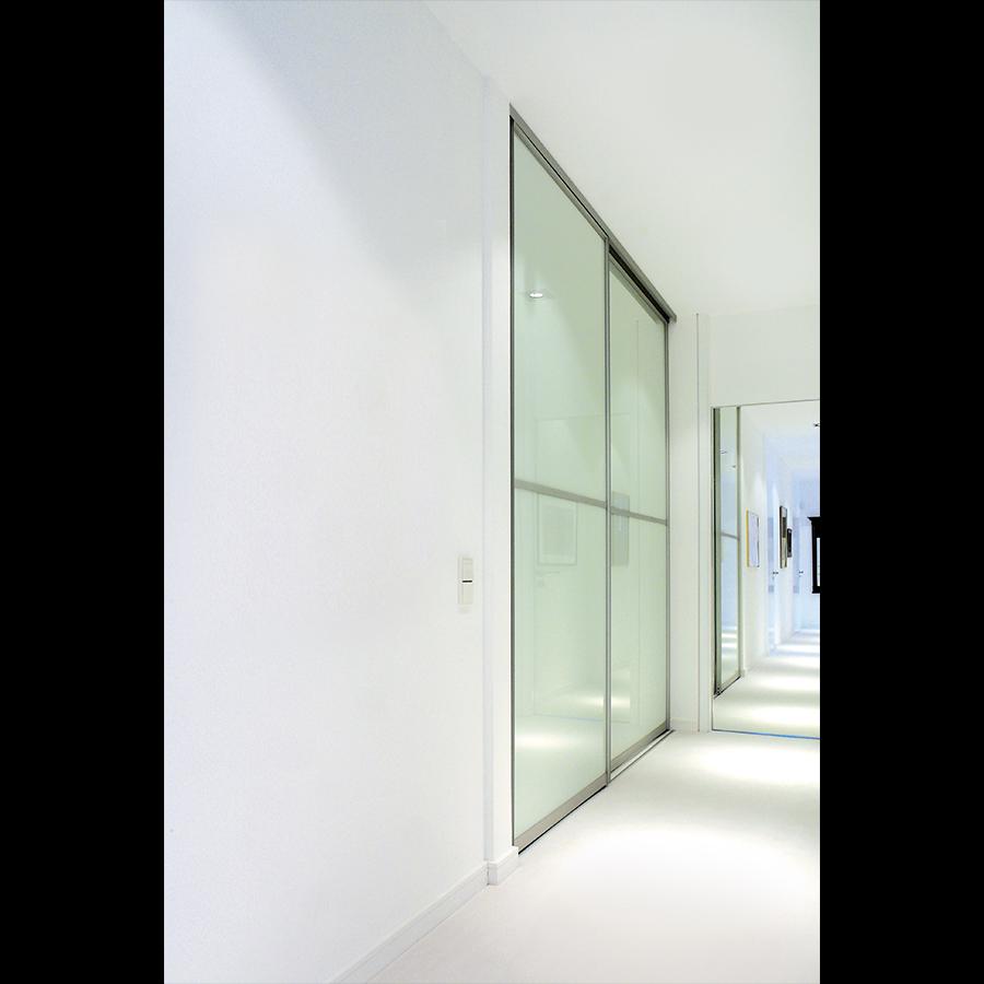 Closet_58