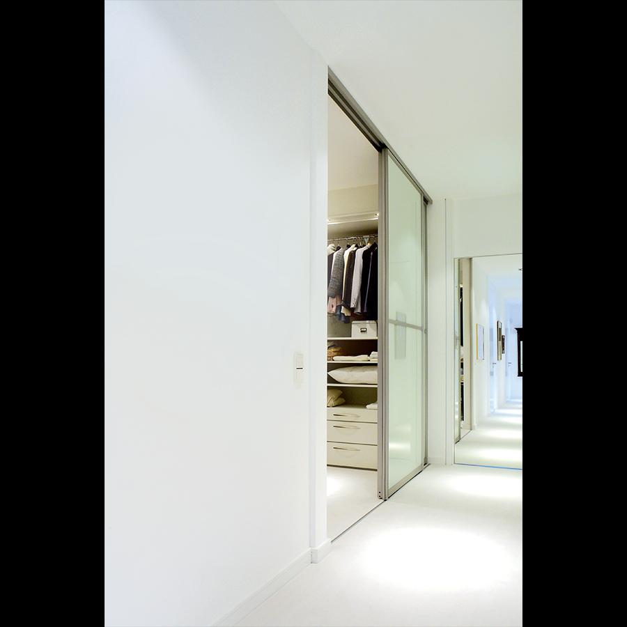Closet_59