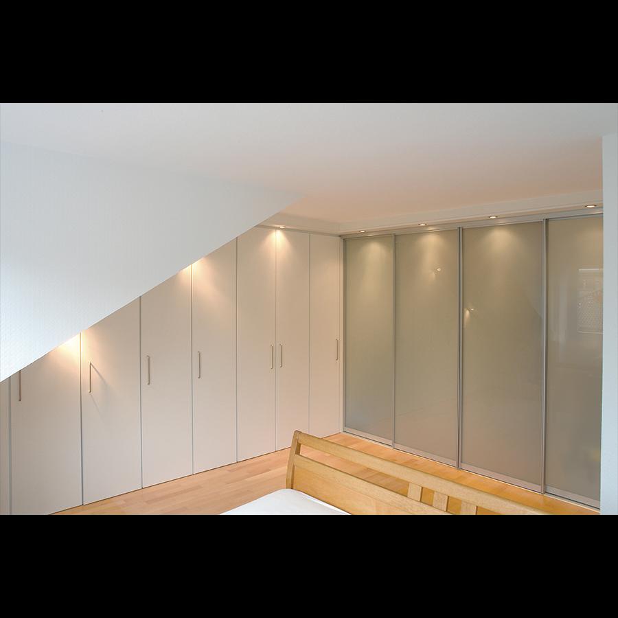 Closet_60