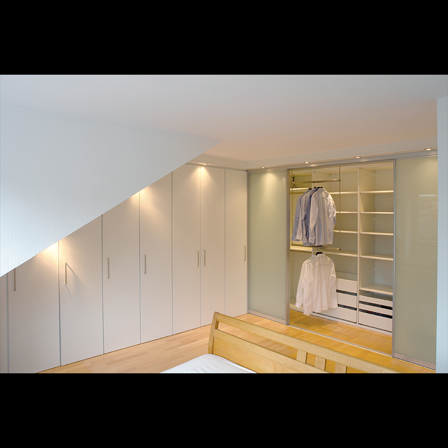 Closet_62