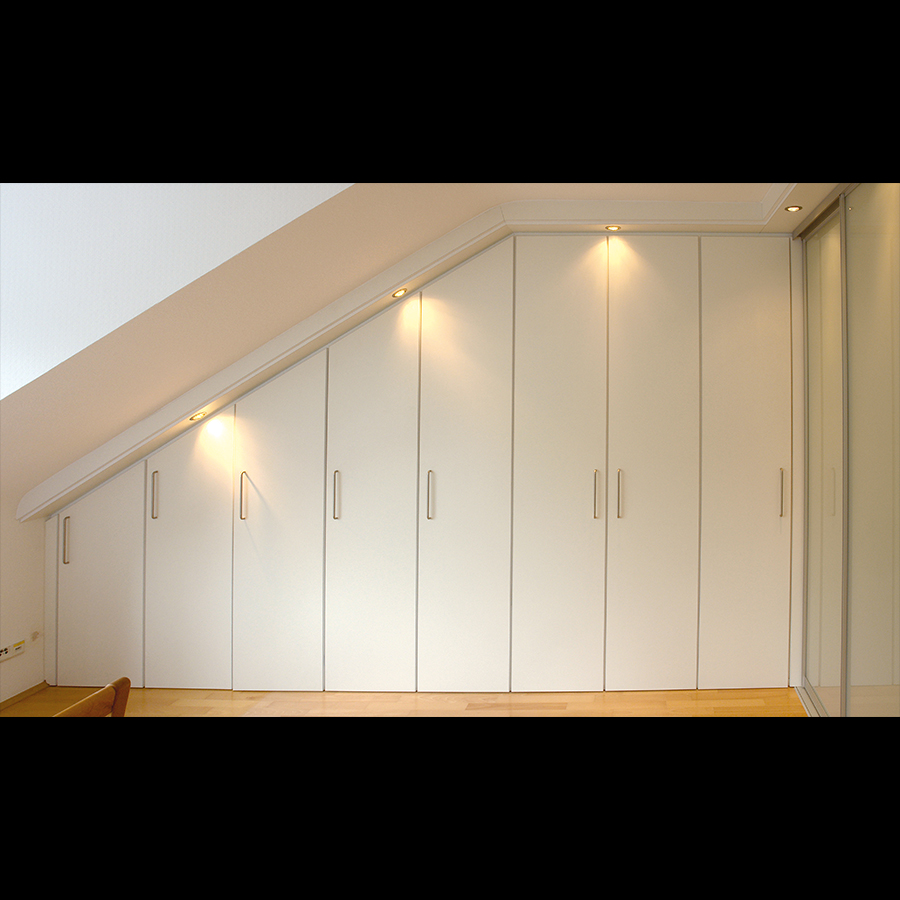 Closet_63