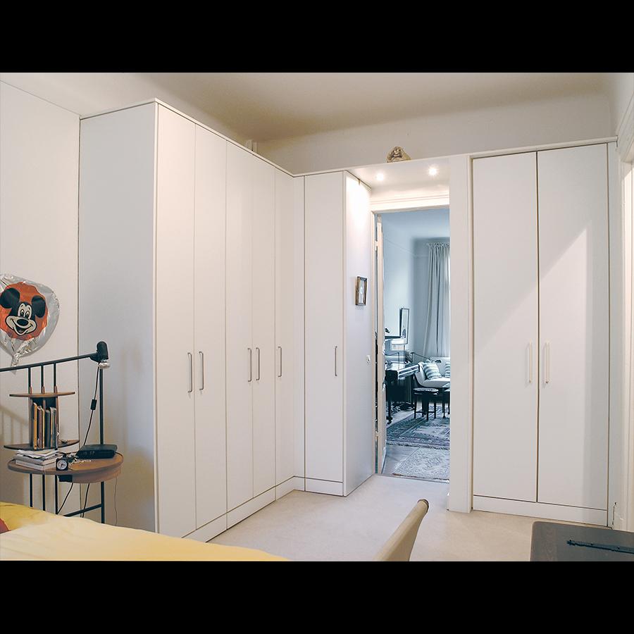 Closet_65
