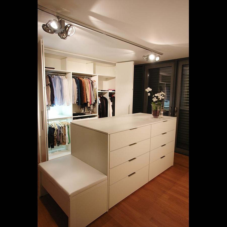 Closet_66