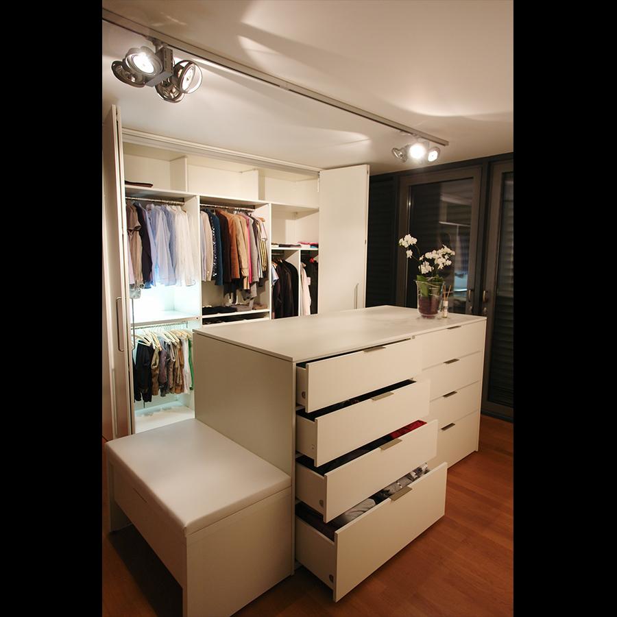 Closet_67