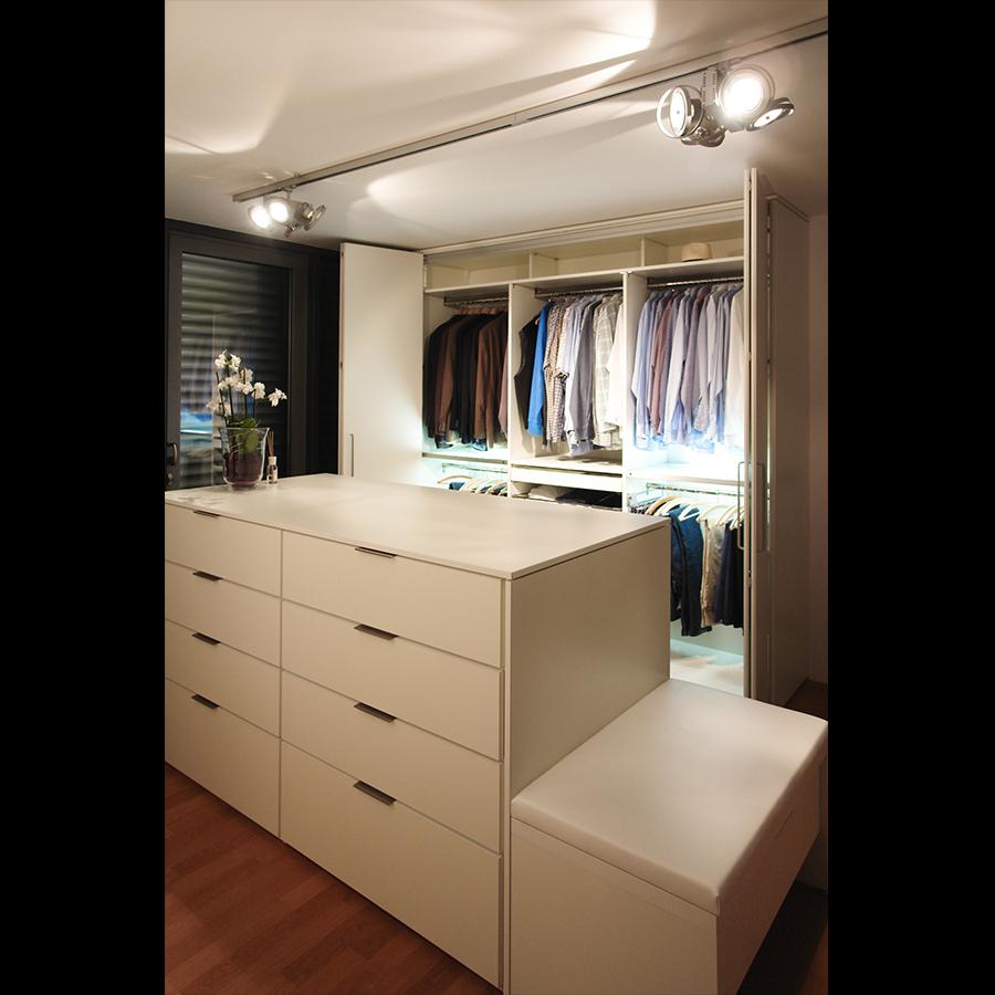 Closet_68