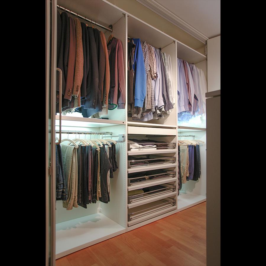 Closet_69