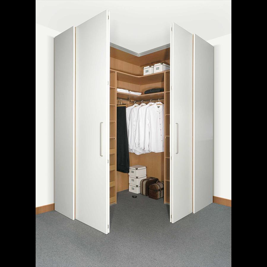 Closet_70