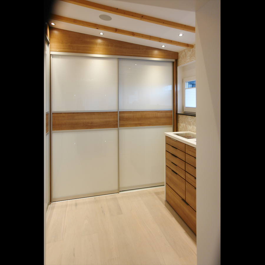 Closet_72