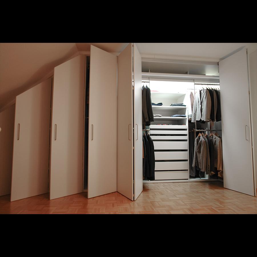 Closet_75