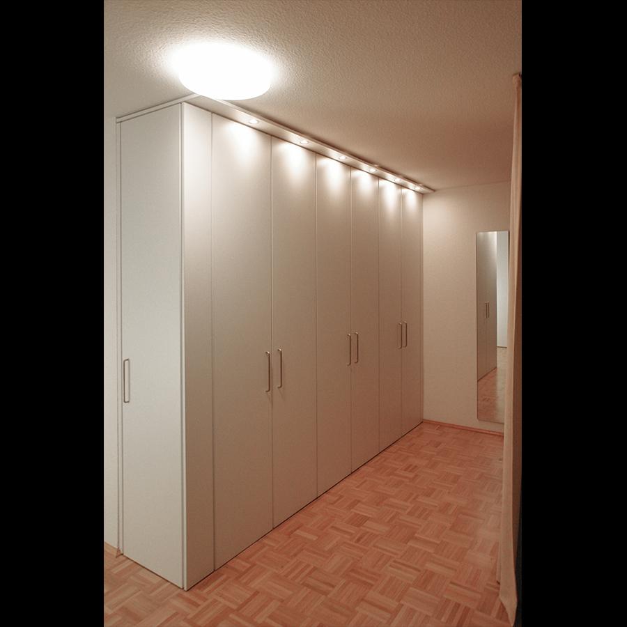 Closet_77
