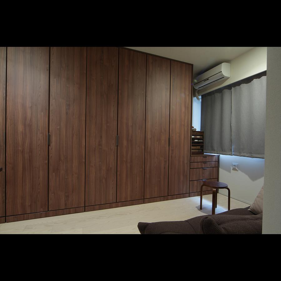 Closet_79