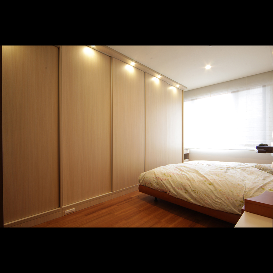 Closet_80