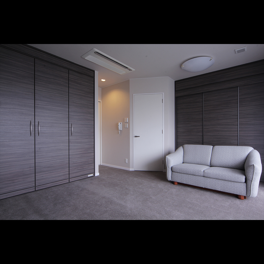 Closet_82