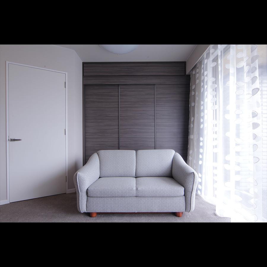 Closet_83