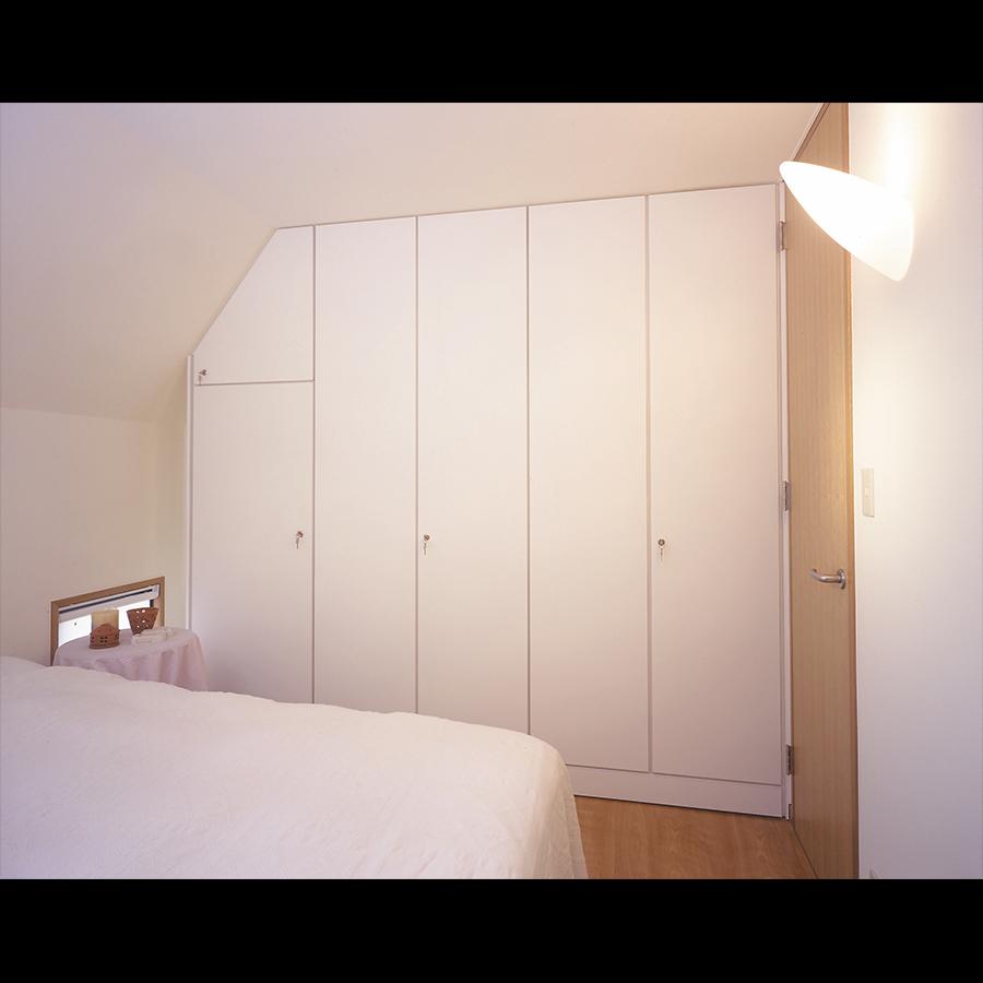 Closet_87