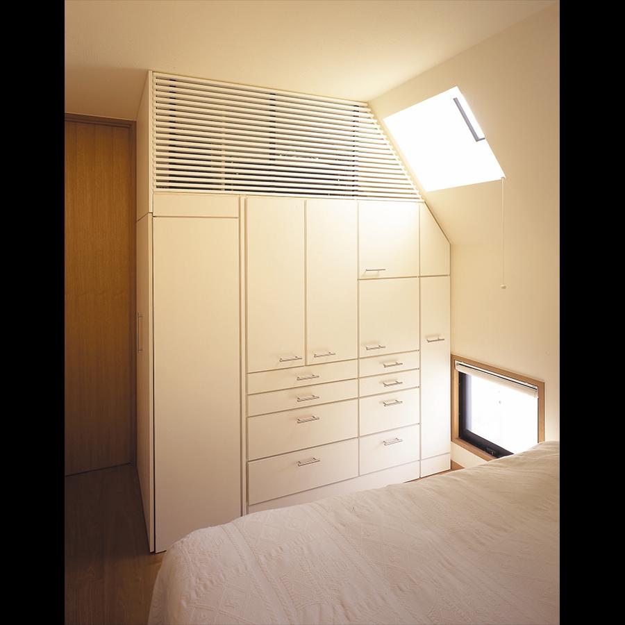 Closet_89