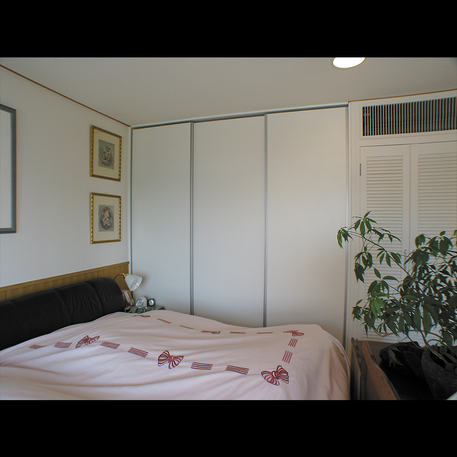 Closet_90