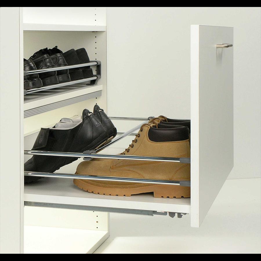 Closet_97