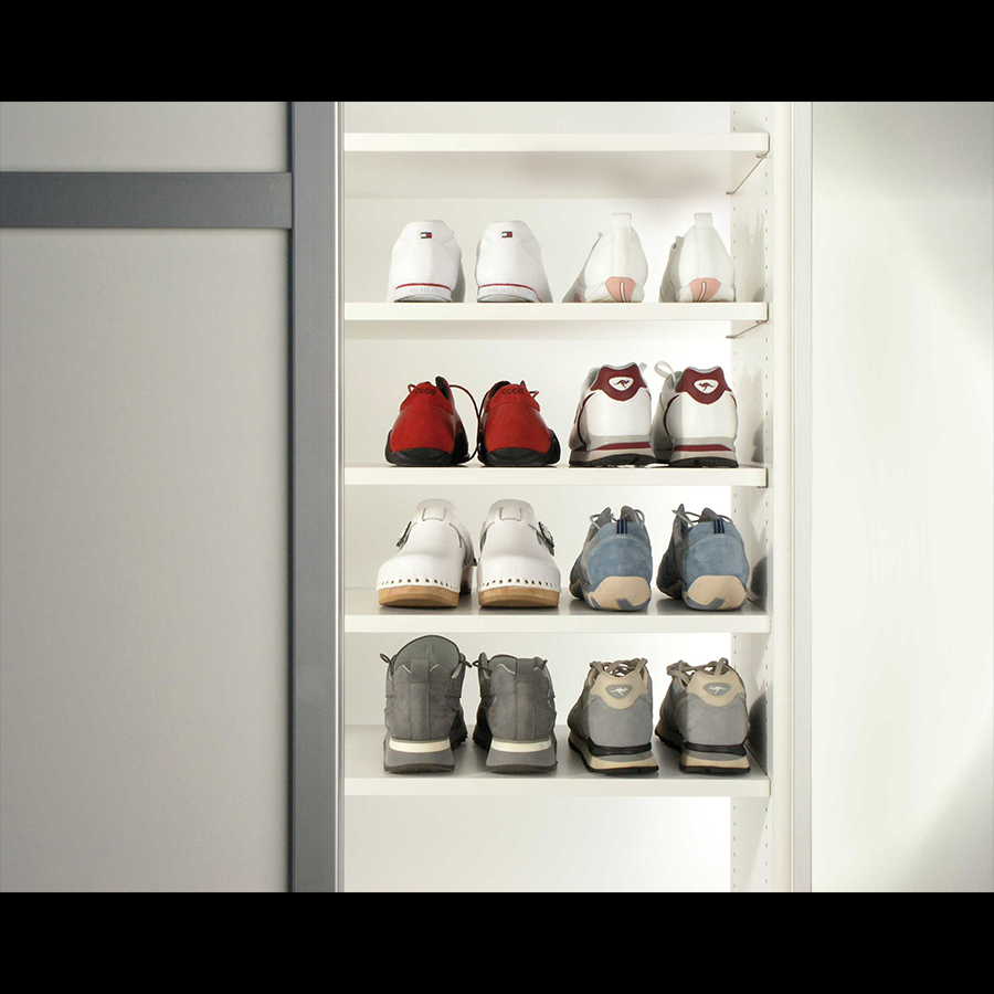 Closet_98