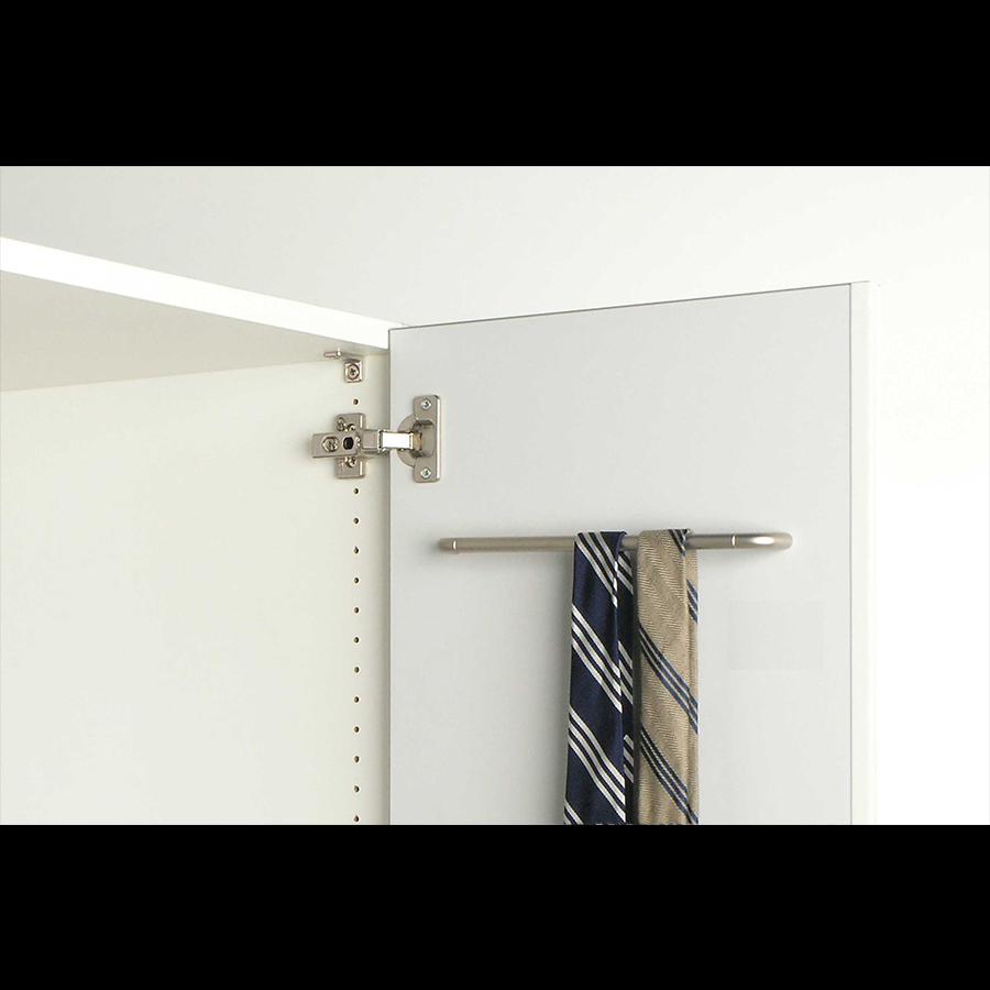 Closet_99
