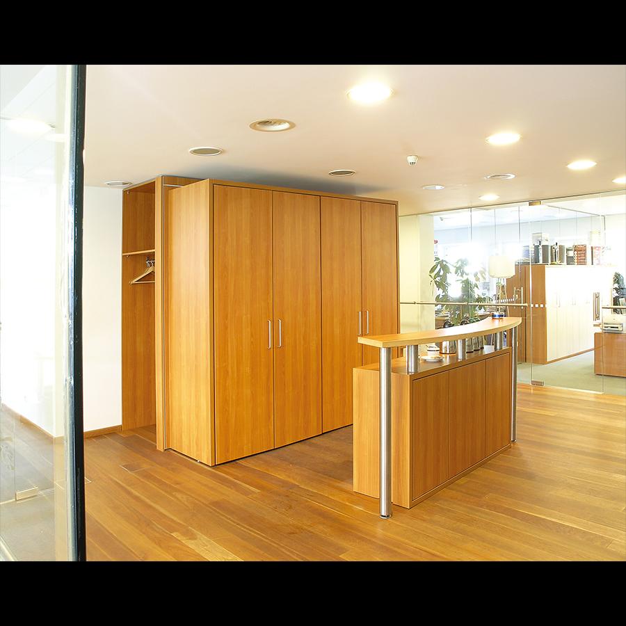 Common room_01