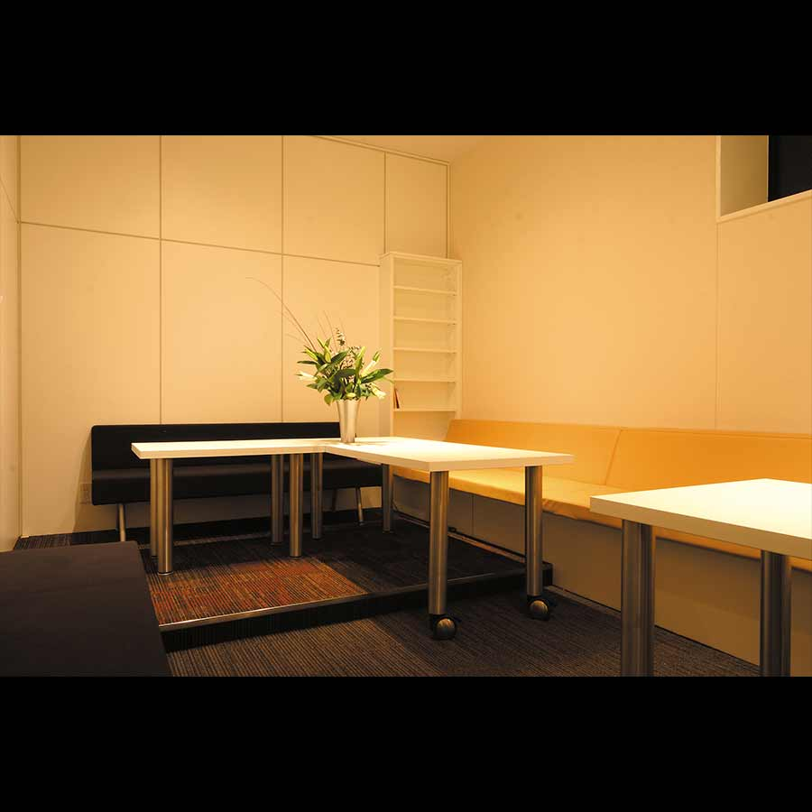 Common-room_21