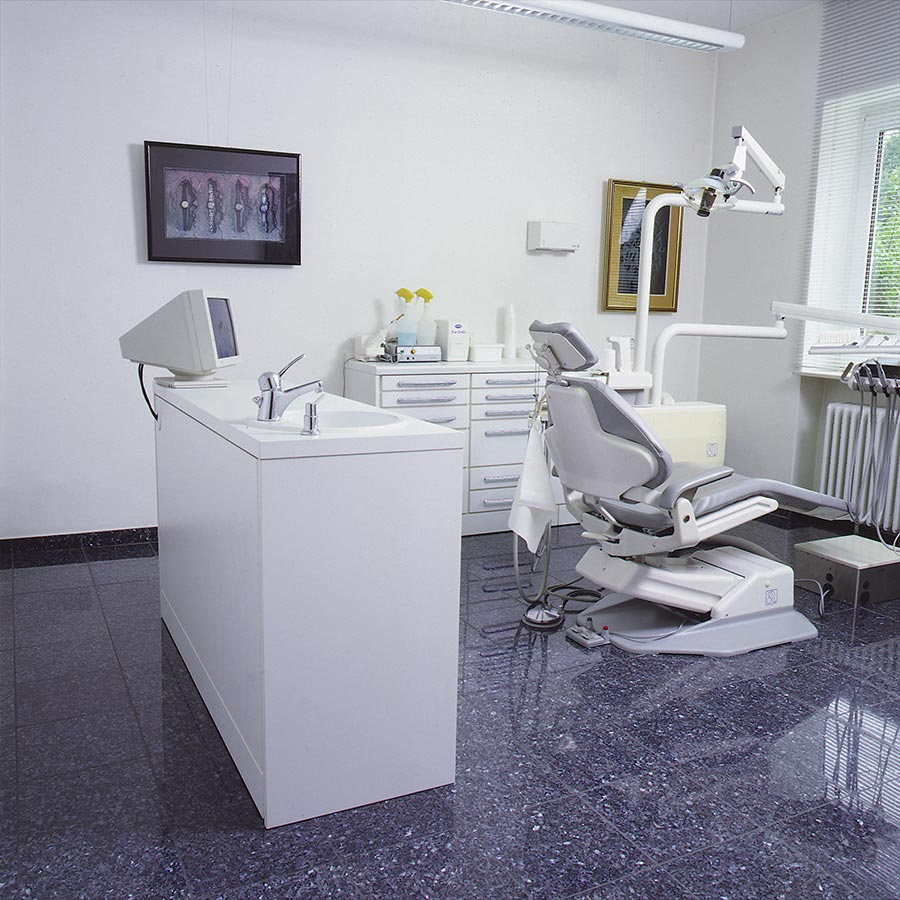 Dental clinic_04