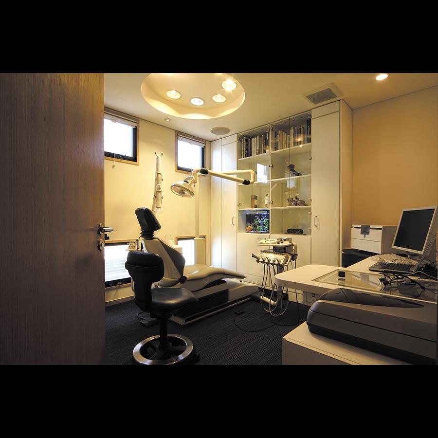 Dental clinic_05