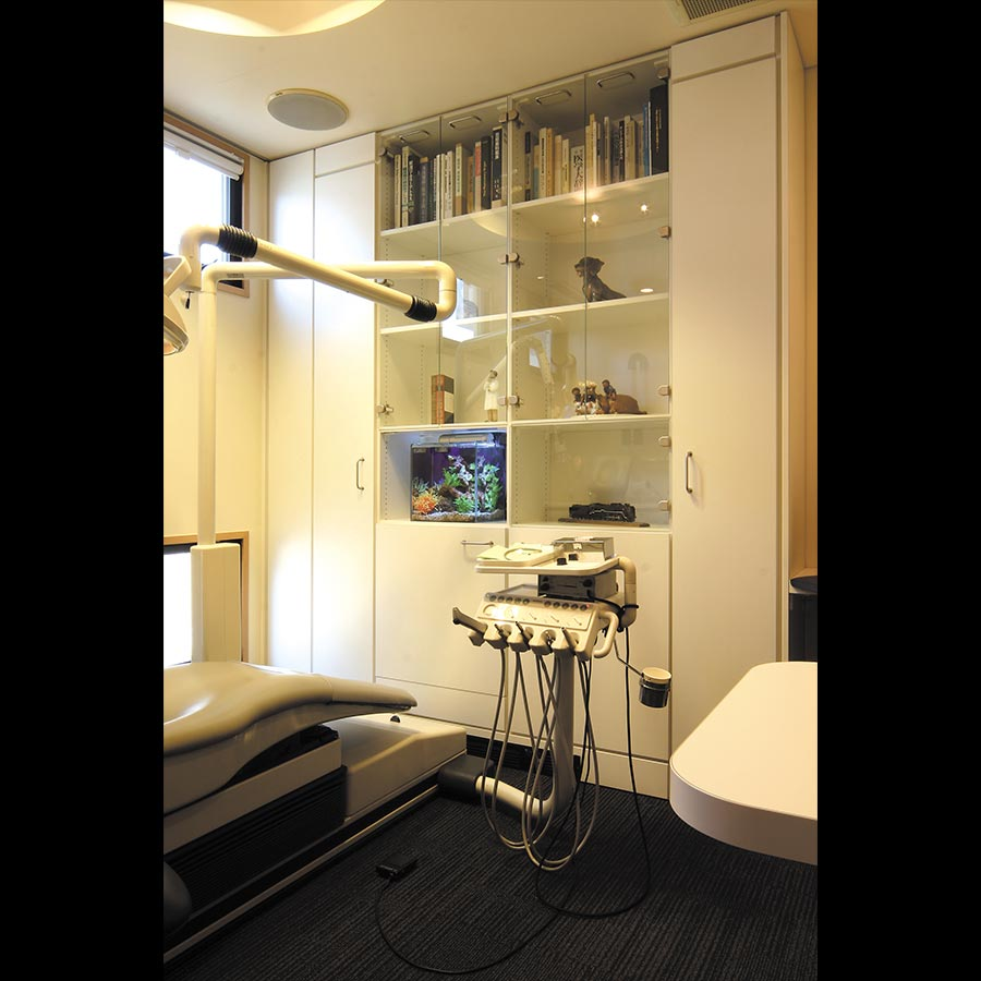Dental clinic_06