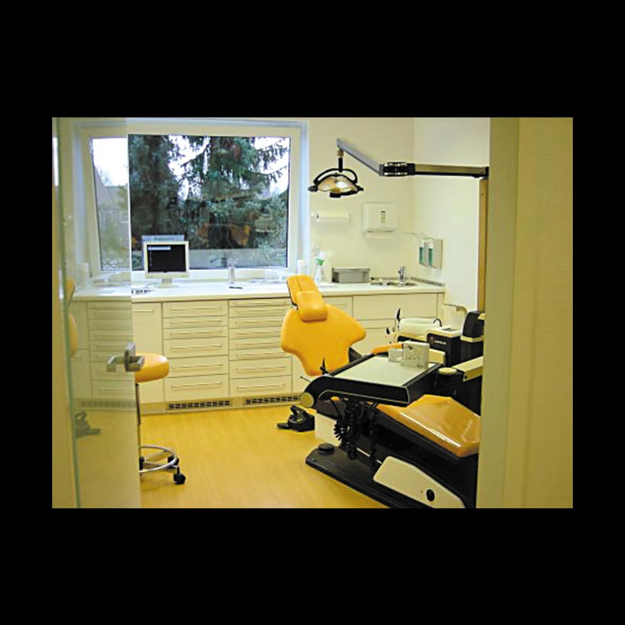 Dental clinic_10